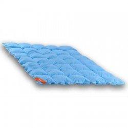 Одеяло пуховое Bora Bora