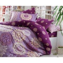 Постельное бельё Ottoman фиолетовый