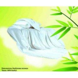 Одеяло Bamboo