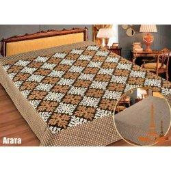 Покрывало-одеяло «Агата»