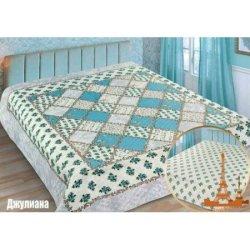 Покрывало-одеяло «Джулиана»