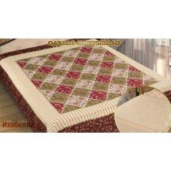 Покрывало-одеяло «Изабелла»