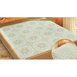 Покрывало-одеяло «Марта»