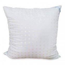 Подушка «Бамбук» TM Leleka Textile