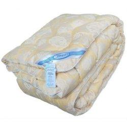Одеяло силиконовое «Лебединый пух»
