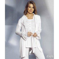 Комплект домашней одежды 4505