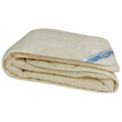 Одеяло Leleka-Textile Деми Cotton