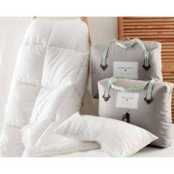 Одеяло Karaca Home Microfiber