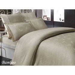 Еврокомплект постельного белья «Bamboo»