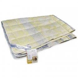Одеяло шерстяное «Межсезонье»