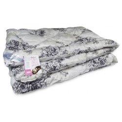 Одеяло силиконовое «Фаворит» Стандарт