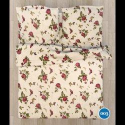 Комплект постельного белья «Элит»