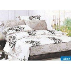 Комплект постельного белья Versale
