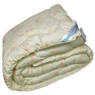 Одеяло силиконовое «Оптима»