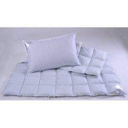Одеяло пуховое «Luxe Collection» детское