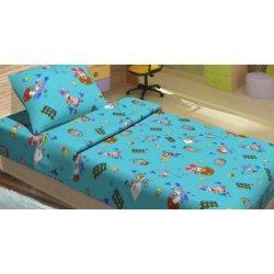 Детское постельное белье Jimi 1