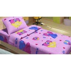 Детское постельное белье Sweet Princess