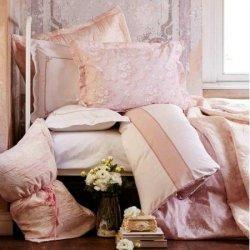Набор для спальни Timeless Best Pudra