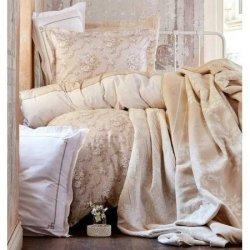 Набор для спальни «Timeless Best Toprak»