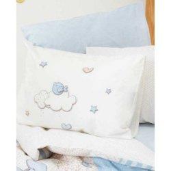Детское постельное белье Honey Bunny