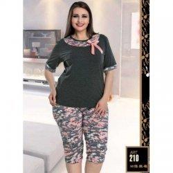 Домашняя одежда 210 «Miriam»