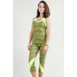 Женская одежда 3618