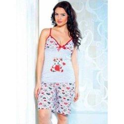 Женская домашняя одежда Lady Lingerie 3959 ST костюм
