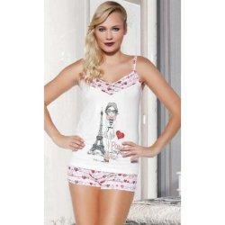 Женская домашняя одежда Lady Lingerie 7031 костюм
