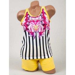 Женская домашняя одежда Lady Lingerie 7213 костюм
