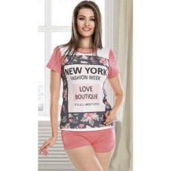 Женская домашняя одежда Lady Lingerie 7231 комплект