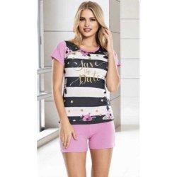 Женская домашняя одежда Lady Lingerie 7330 комплект