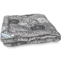 Одеяло «Эконом» Стандарт