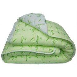 """Одеяло """"Бамбук Премиум"""""""