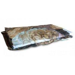 Одеяло-подушка трансформер