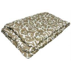 Одеяло силиконовое «Веселка»