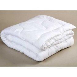 Одеяло Comfort Bamboo