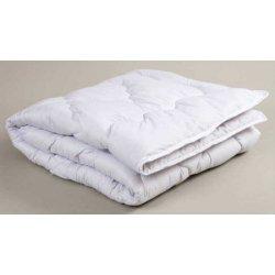 Одеяло шерстяное 3D Wool 155х215