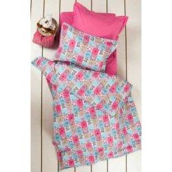 Детское постельное белье Sweetie