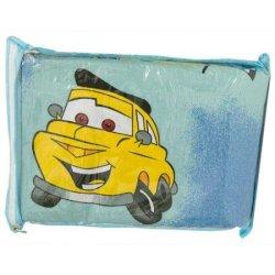 Детский комплект «Cars»