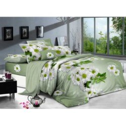 3Д постельное бельё ST 250019