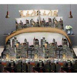 Комплект постельного белья New York