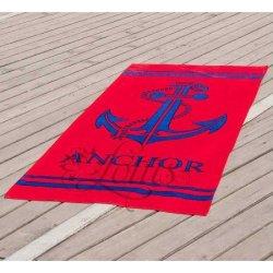 Пляжное полотенце Mudhook