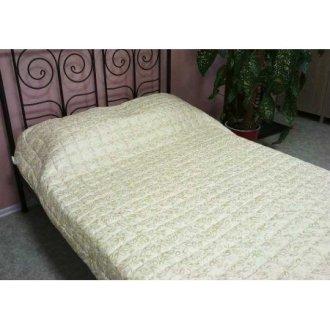 Одеяло-покрывало стеганное М7