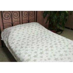 Одеяло-покрывало стеганное М13