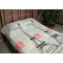Одеяло-покрывало стеганное Р701