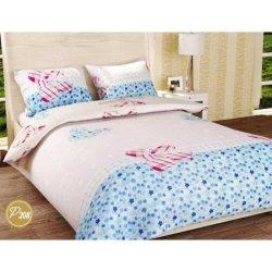 Детское постельное белье R208