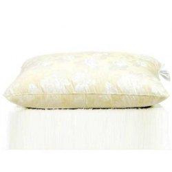 Подушка полупух Extra мягкая