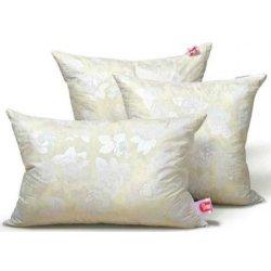 Подушка полупух Extra средняя