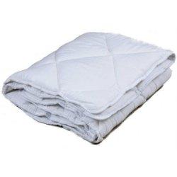 Одеяло детское Soft Fly 95х145