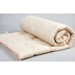 Одеяло шерстяное Comfort Wool 140х205